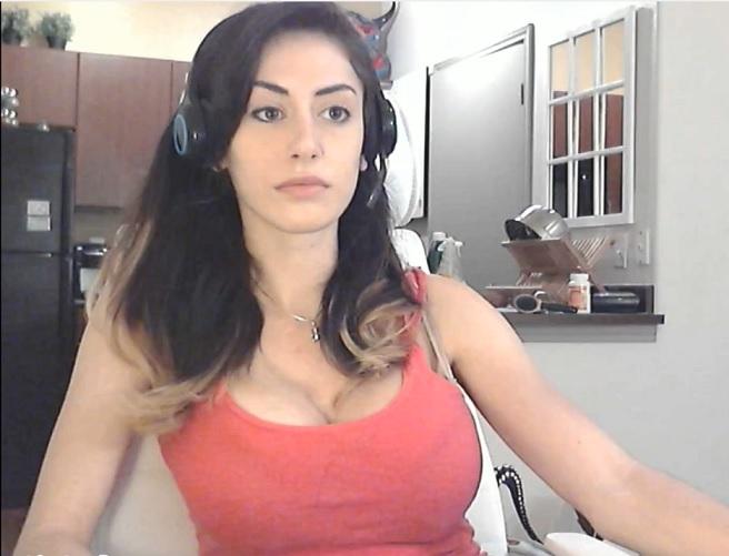 gammelt ektepar sex dot com sexy